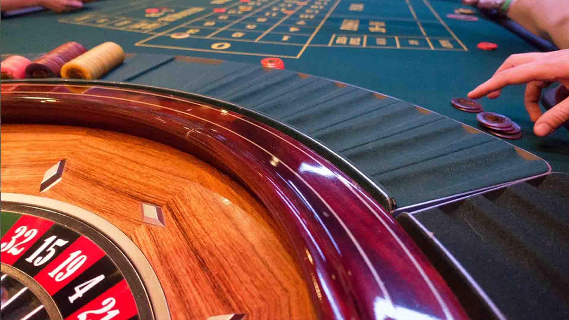 Winning Online Casino Strategies