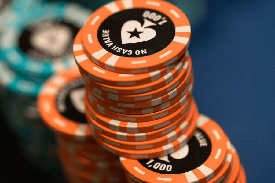 The Top 10 Poker Tips To Make You A Better Player